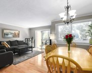 218 Cambridge Way, Port Moody image