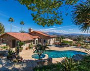 9751 Canyon Country Lane, Escondido image