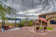 3763 W Rising Sun Road, Anthem image