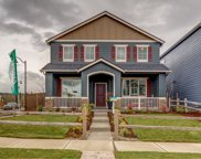 7319 NW 165th  AVE, Portland image