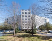 10201 GROSVENOR PLACE Unit #915, Rockville image
