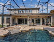 1195 AUTUMN PINES DR, Orange Park image