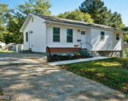 103 PEPPER MILL DRIVE, Capitol Heights image