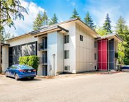 14555 NE 32nd St Unit F202, Bellevue image
