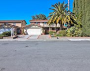 885 Spinosa Dr, Sunnyvale image