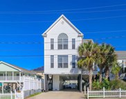 204 24th Ave N, North Myrtle Beach image