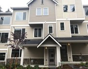 12925 3rd Ave SE Unit C3, Everett image