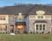 2006 Ivy Crest Drive-153, Brentwood image