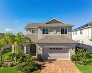 16745 Meadows Street, Clermont image