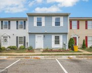 612 REALM COURT W, Odenton image