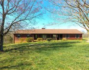 7533 Mayberry Mill Road, Hamptonville image