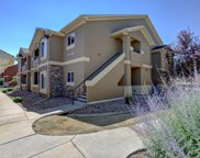 4572 Copeland Loop Unit 102, Highlands Ranch image