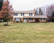 4004 IROQUOIS DRIVE, Westminster image