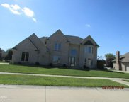 4424 Allegheny Drive, Sterling Heights image