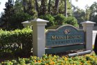 Marsh Landing neighborhood in Ponte Vedra Beach FL