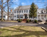 1440 Topping Rd, Town and Country image