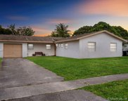 4401 Nw 14th St, Lauderhill image