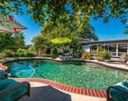 8220  Seeno Avenue, Granite Bay image