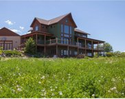 32550 Gray Hawk Lane, Steamboat Springs image