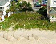 108 S Shore Drive, Surf City image