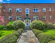 450 Pelham  Road Unit #3A, New Rochelle image