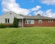 2323 Section  Road, Amberley image