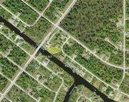 15644 Alsask Circle, Port Charlotte image