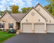 3439 Mccammon Chase Drive, Lewis Center image