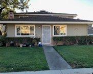 859 Gilchrist Dr 2, San Jose image