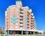 11900 Coastal Hwy Unit 403, Ocean City image