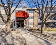 3150 Glen Oaks Avenue Unit #[u'202A'], White Bear Lake image