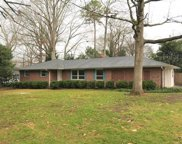 2503 Bellaire Circle, Anderson image