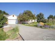 7799 Whitetail Cir, Wellington image