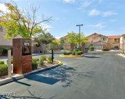 1675 Little Crow Avenue, Las Vegas image