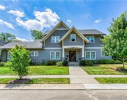 2116 Willow Manor  Road, Charlotte image