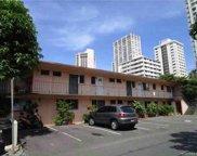 2467 Cleghorn Street, Honolulu image