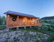 9888 Deer Creek Dr Unit 1734, Heber City image
