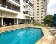 999 Wilder Avenue Unit 101, Honolulu image
