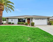 217 SW 31st TER, Cape Coral image