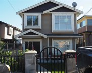 7206 11th Avenue, Burnaby image