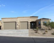 3582 N Swilican Bridge Rd, Lake Havasu City image
