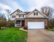 4333 Pinehurst Court, Crown Point image