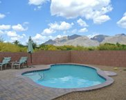 1731 E Orange Grove, Tucson image