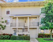 18449 SE Wood Haven Lane Unit #Colonial E, Tequesta image