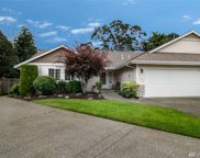8707 59th Ave SW, Lakewood image