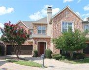 5931 Preston Gate Court, Dallas image