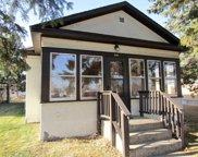 109 Lake Avenue, Park Rapids image