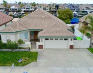 4059 Pier Pt, Discovery Bay image