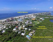 318 Nature View CT, Fort Myers Beach image