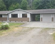 5314 139th St Ct NW, Gig Harbor image